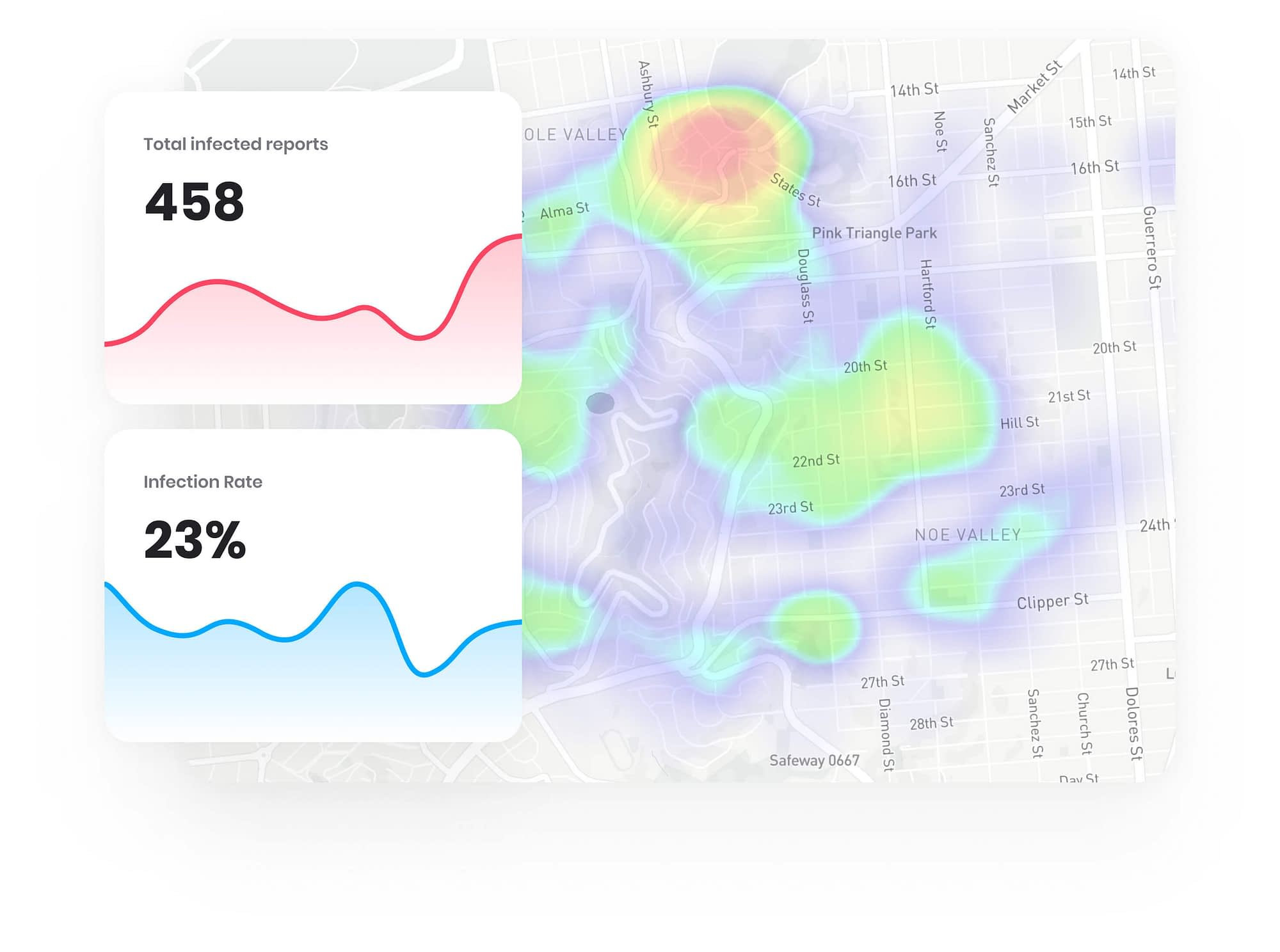 Improve your inspections with real-time insights