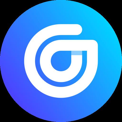 Gruntify logo
